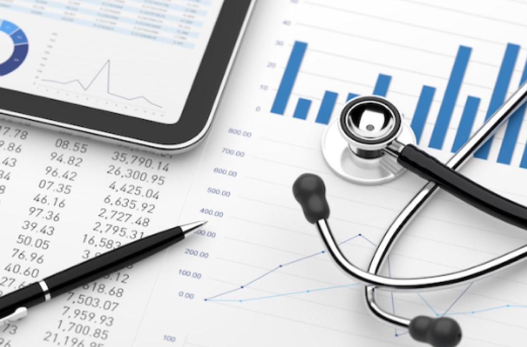 Comment réaliser un diagnostic stratégique ?