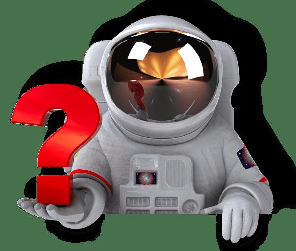C4C - Consulting répond à vos questions