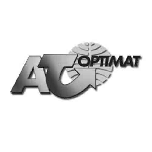 Partenaire de C4C - AG Optimat