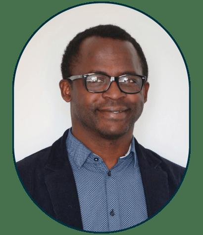 Steve Meyo - Directeur Pédagogique
