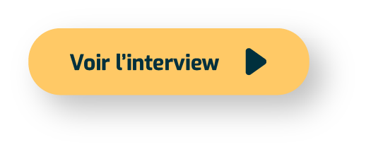 interview bouton